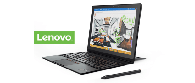 lenovo_thinkpad_x1_featured_img
