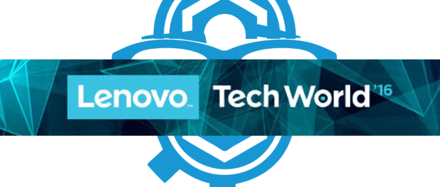 llenovo_tech_world_2016_featured_img