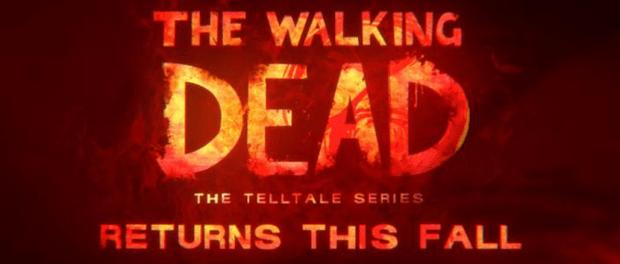 the_walking_dead_season_3_featured_img