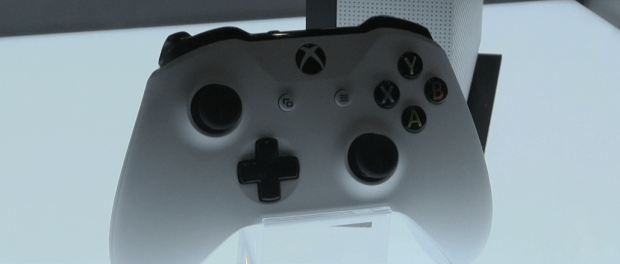 xbox_one_s_featured_img