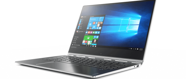 lenovo_yoga_y900_featured_img