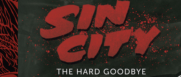 sin_city_frank_miller_feature_img