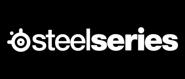 steelseries_logo_wp_img