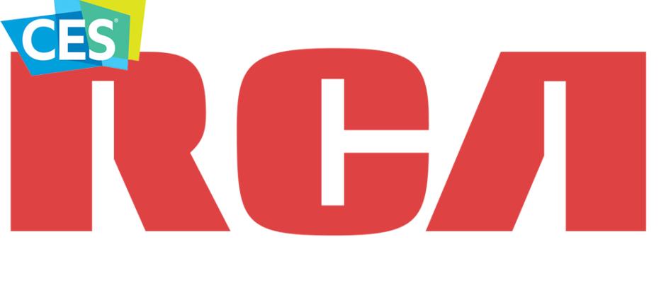 RCA CES 2018