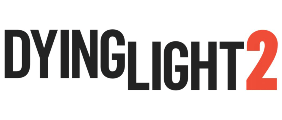 Dying Light 2 at E3 2018