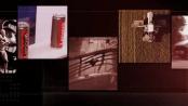 Lenovo ThinkStation AutoDesk Refresh