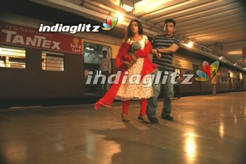 Dasavatharam kamalahasan tamil movie virus