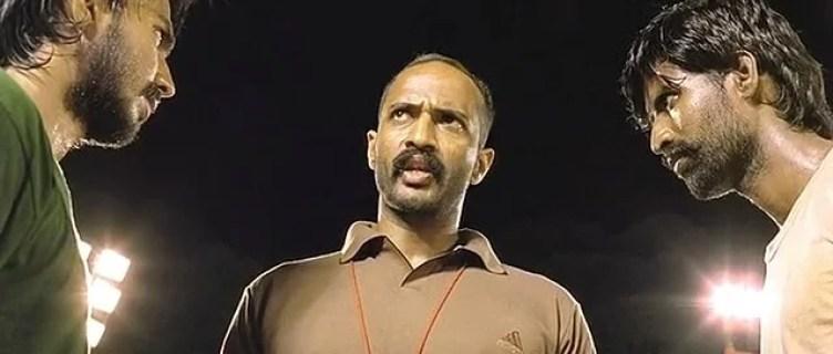 vennila kabadi kuzhu tamil movie