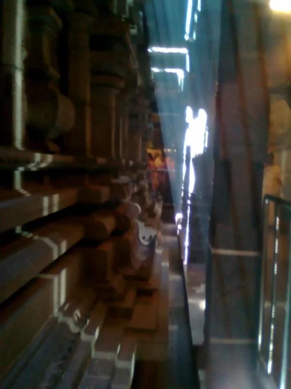 chennai temple Kapaleeshwarar