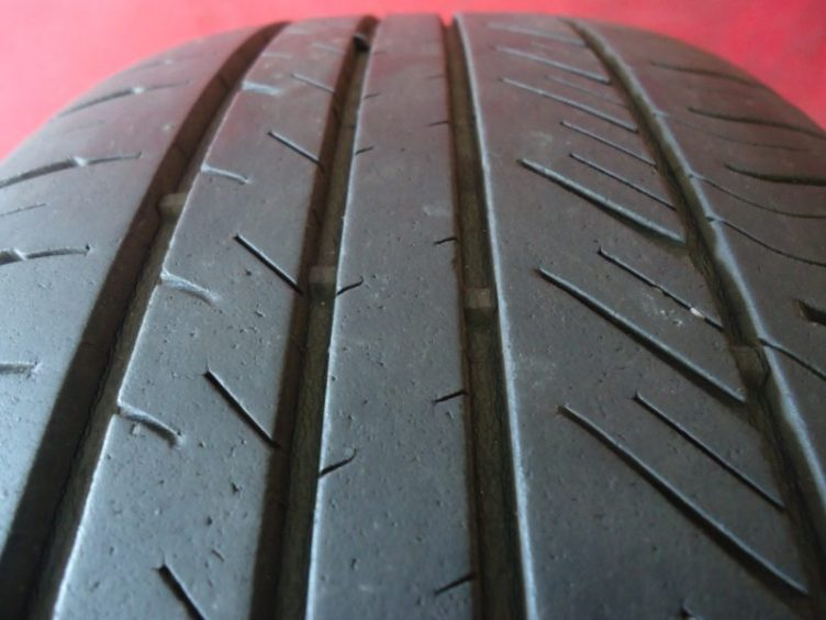 Michelin car tire xm2 xm2+