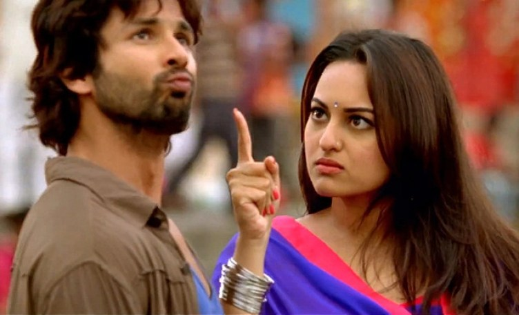 shahid hindi song movie