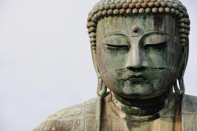 buddha dharma religion hindu hinduism