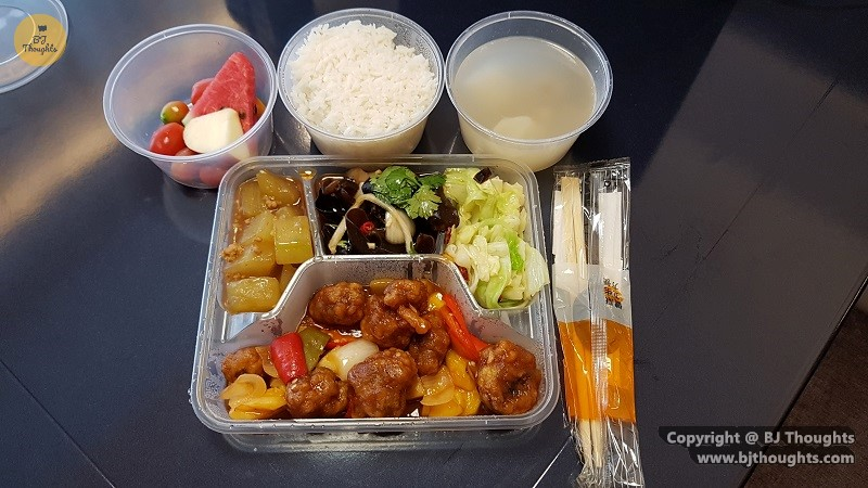 food cambodia dinner lunch breakfast