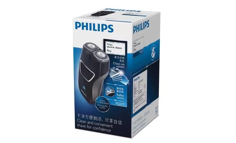 Philips Electric Shaver Razor Online