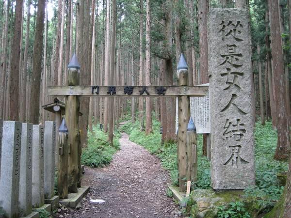 奈良県パワースポットランキング★地元民おすすめ10選