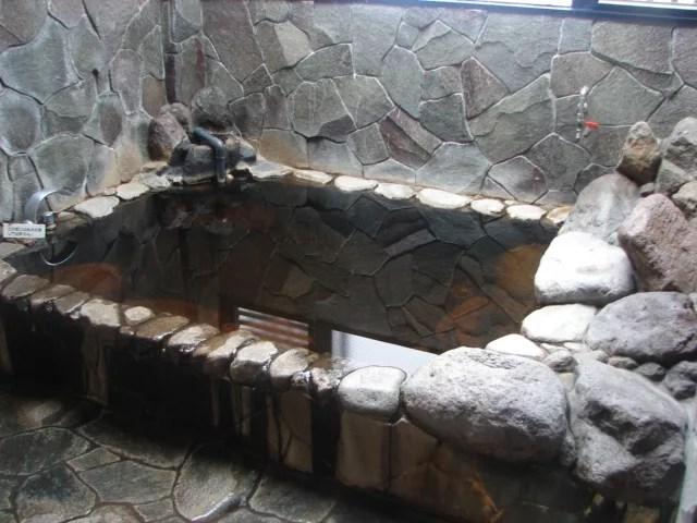 大分県の家族風呂⑩北下郡アサヒ温泉~大分ではおなじみのスーパー銭湯!
