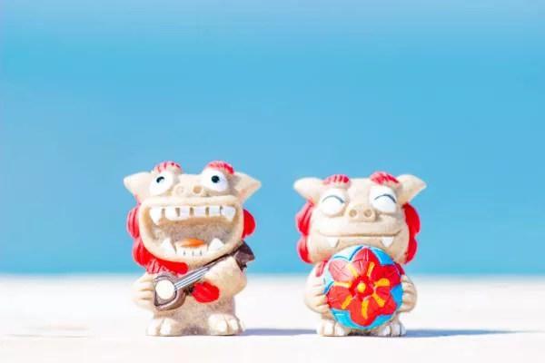 かわいい沖縄弁の告白♥キュンとくる方言のセリフ10選