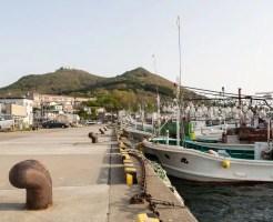 北海道は函館の釣り場ランキング★地元民おすすめ10選