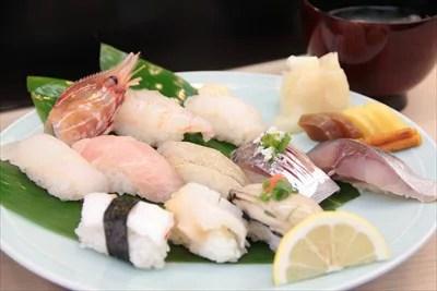 富山県寿司ランキング③食べたいお寿司、相談してみて!日の出寿司富山県寿司ランキング③食べたいお寿司、相談してみて!日の出寿司