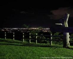 青森県デートスポットランキング⑨青森でロマンチック気分を味わうならココ!志賀坊高原展望台広場