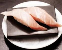 大洗回転寿司ランキング①和食もあってメニュー豊富!海鮮処 森田