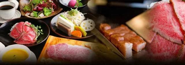 神戸牛ステーキランキング⑨精肉店直営「神戸牛すてーき ishida」