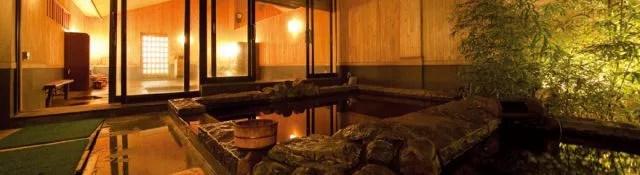 逗子鎌倉葉山温泉ランキング④鎌倉で唯一の温泉「稲村ヶ崎温泉」