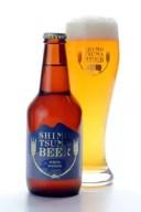 つくば名物グルメ⑨下妻はビールの名産地!【地ビール】ビアスパークしもつま