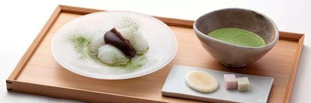 名古屋ういろうランキング②つるんつるんの喉ごし、スプーンで食べる新感覚のゆららういろう「緋毬(ひまり)」