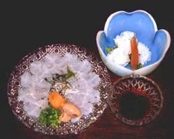 京都「鱧料理」ランキング⑦鱧好きのご主人が作る鱧づくしが絶品【魚市】
