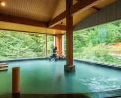 大崎温泉ランキング②新しくて上質な旅館!鳴子温泉湯元 吉祥(きっしょう)