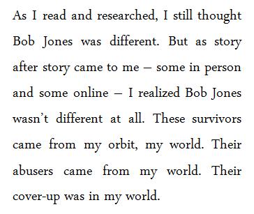 Calder quote #1b