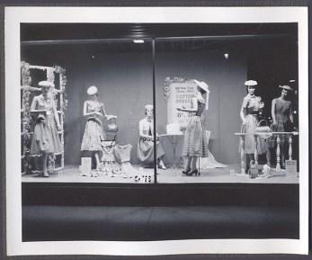 show-window-3