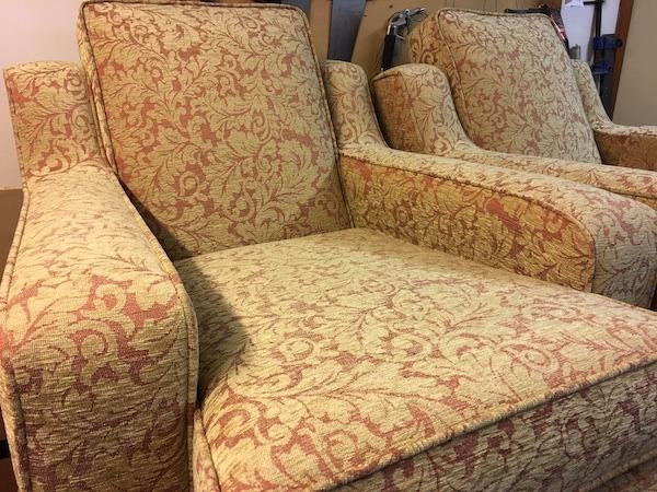 Detail Classic Furniture
