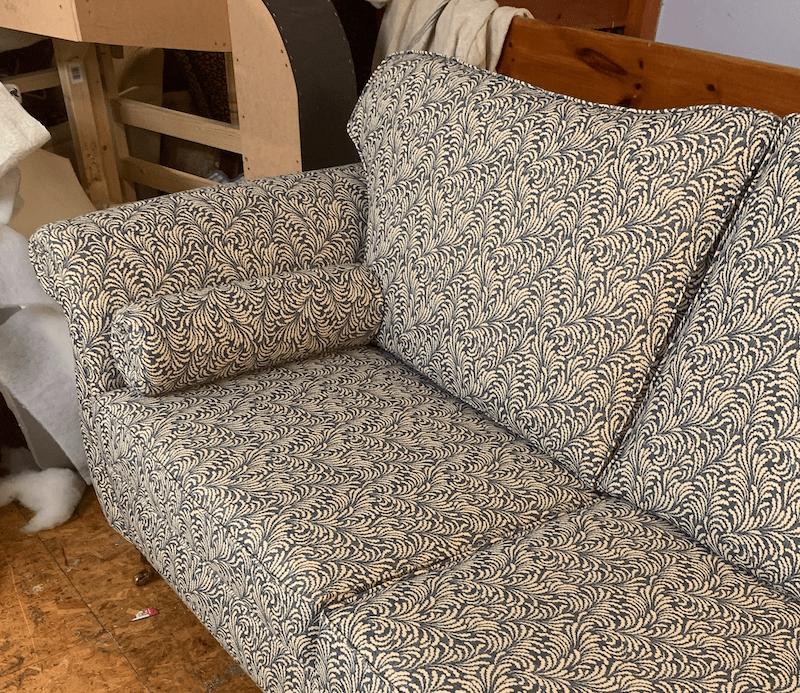 Duresta-style-pair-sofas-