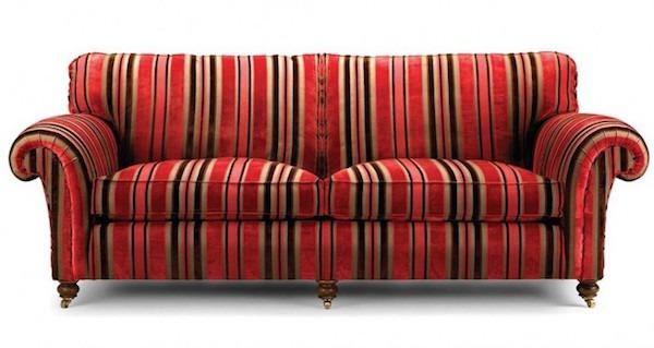 Sofa Example