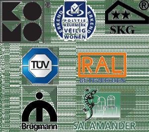 logo_comp-300x266