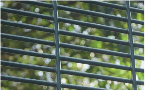 358-fence-systems-bk-manufacturer