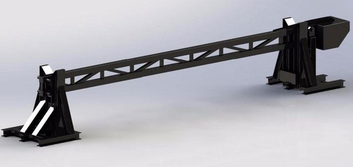 dual-hsrab-m-rising-arm-barrier-visualization