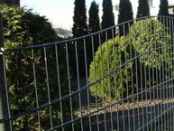 fence-systems-panel-tyle-d-wave-arc
