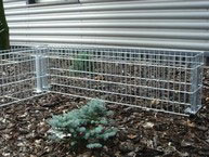 gabiony-fence-systems-showroom