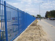 panel-type-r-fence-systems