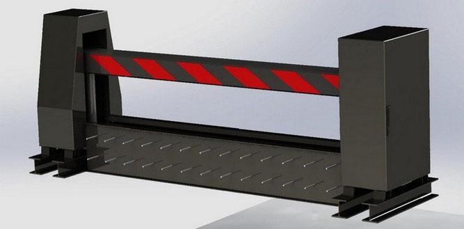 powerbeam-road-blocker