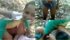 Video gadis abg cantik ngentot keenakan update | AYOML.US