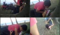 Video ngentot gadis jepang memek tembem update