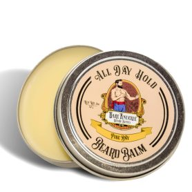 All Day Hold Beard Balm