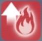 FireEnhance