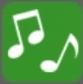 SongProtection