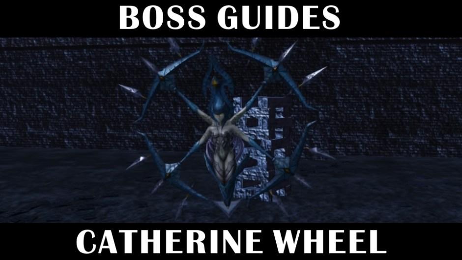 C.Wheel