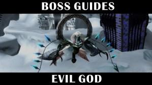 EvilGod
